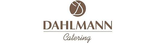 Dahlmann-Catering