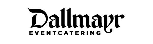 Dallmayr-Eventcatering